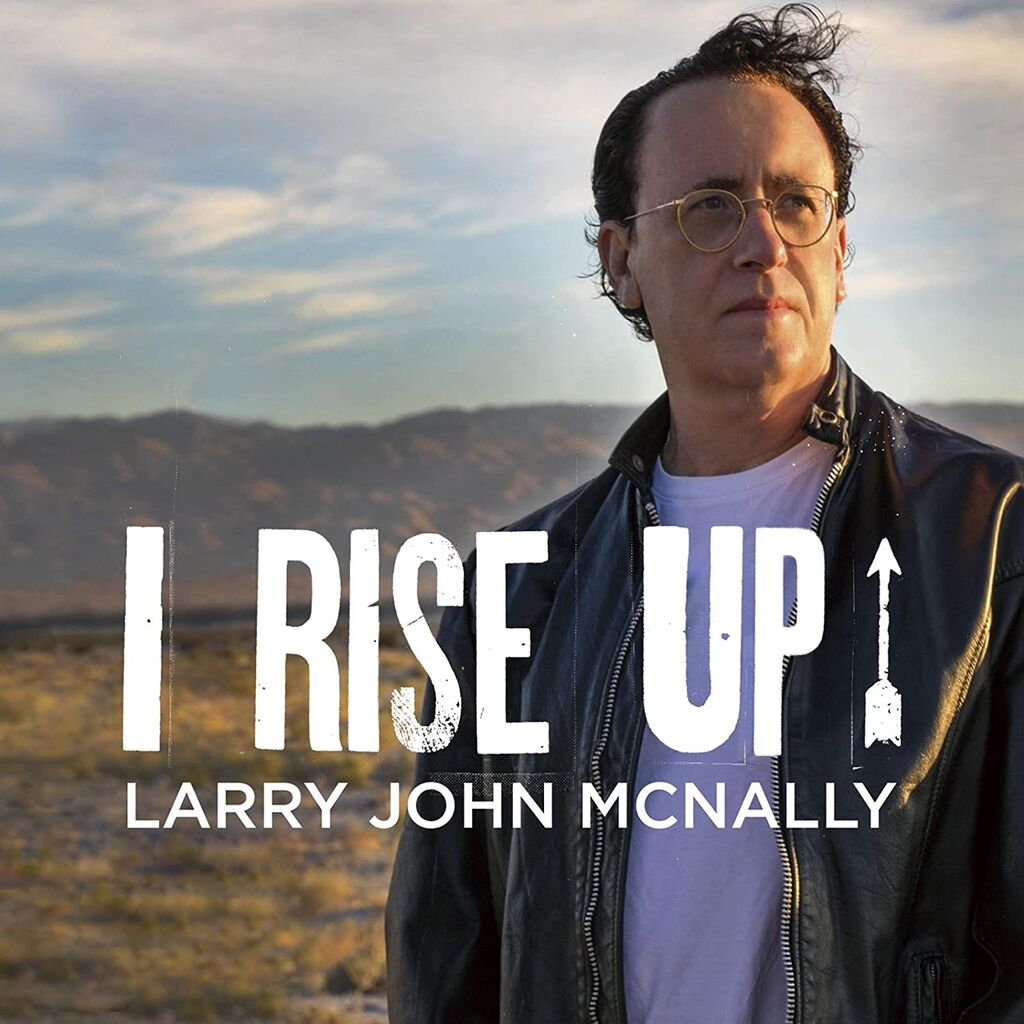 larry john mcnally 020