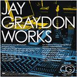 jay_graydon_works