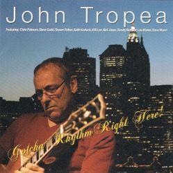 john tropea_rhythm (2)