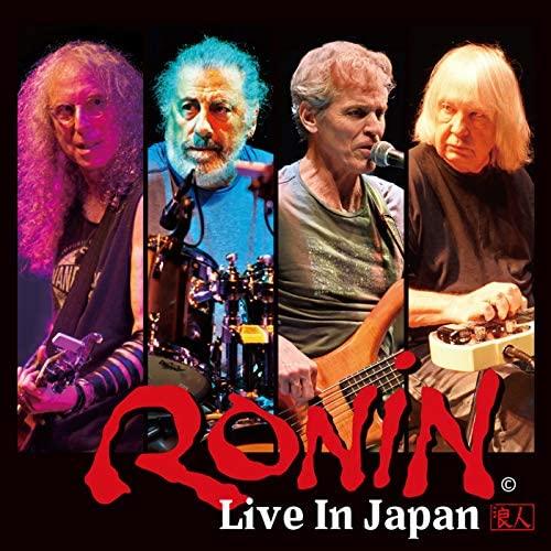 ronin_japan