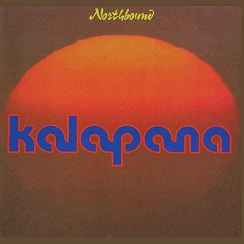 kalapana_northbound