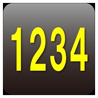 icon200