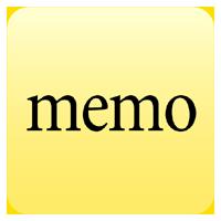 memo200icon