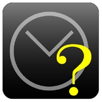 timecalc200icon