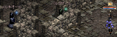 170804_07_caspa