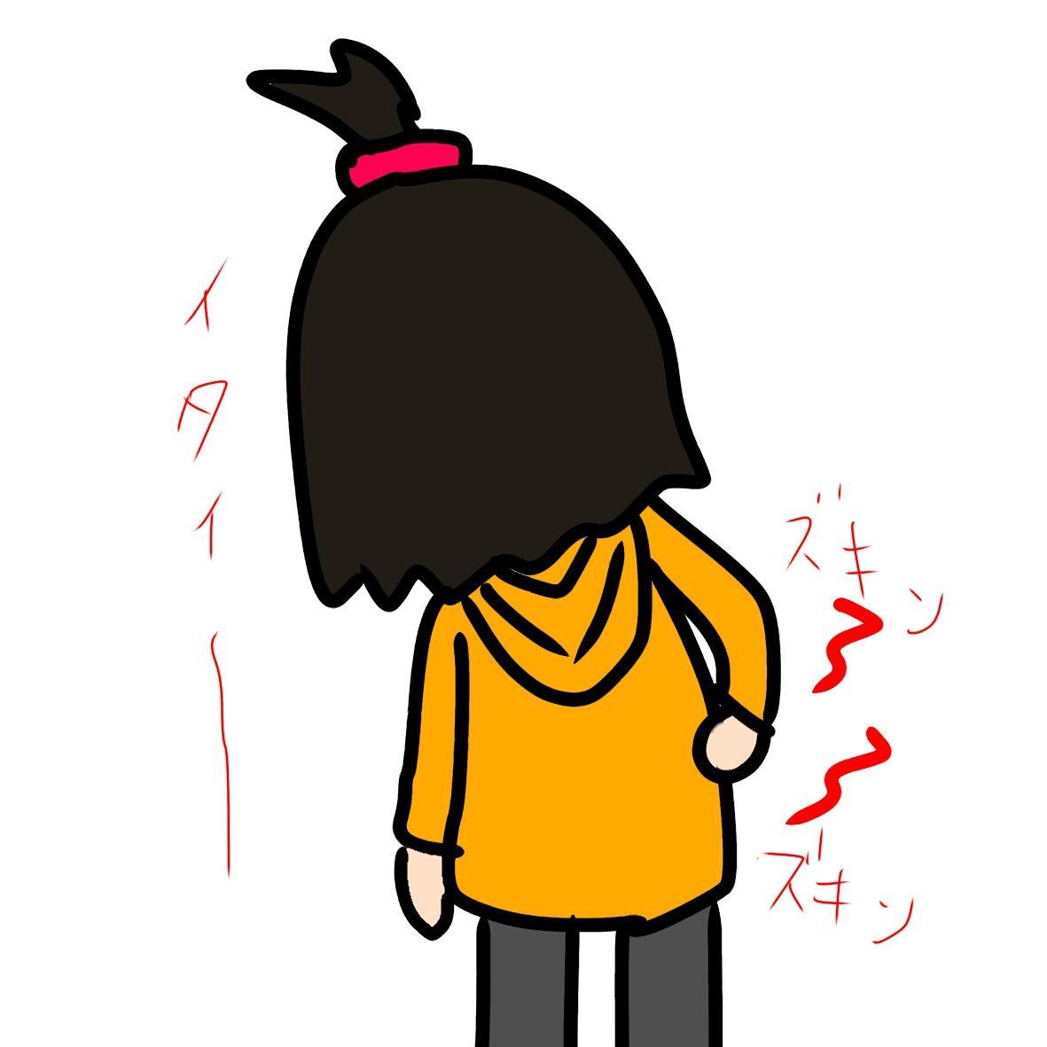2winkle☆Star