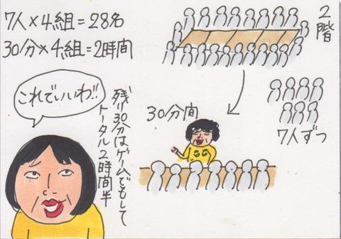 スキャン 2536