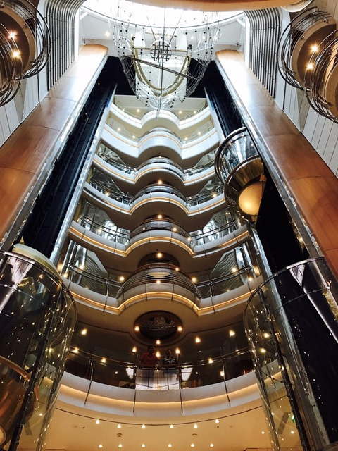 シンガポール_170629_0124