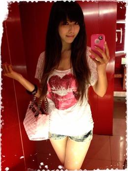 girl23