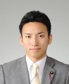 日本維新の会の中津川将照20代女性を暴行