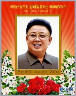 北朝鮮と金正恩第1書記の戦争計画