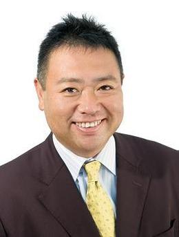 木村修平がヤミ金で逮捕
