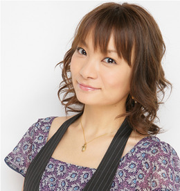 元モーニング娘・保田圭、小崎陽一結婚