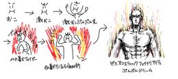 激おこぷんぷん丸12