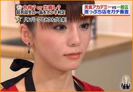 美しすぎる料理研究家・森崎友紀、3年ぶり水着姿を披露!