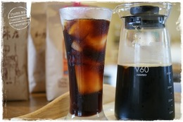 コーヒーでガンの再発予防1