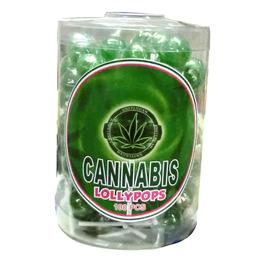 マリファナ(大麻)マヨネーズがけフライドポテト