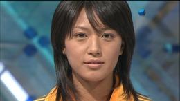 浅尾美和、ビーチの妖精