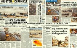 quake7