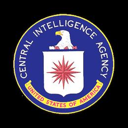 CIA諜報員2