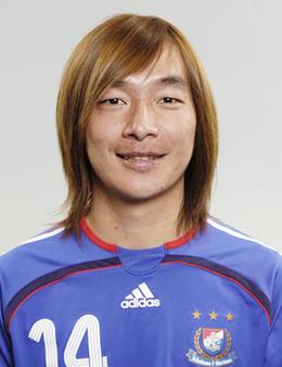 サッカー元日本代表・奥大介がDV容疑で逮捕