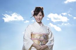 AKB48岩佐美咲3