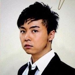 KinKi Kids堂本剛、4年振りドラマ主演決定!