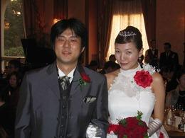 ワンピース尾田栄一郎、扁桃周囲膿瘍で入院