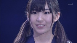 AKB48岩佐美咲2