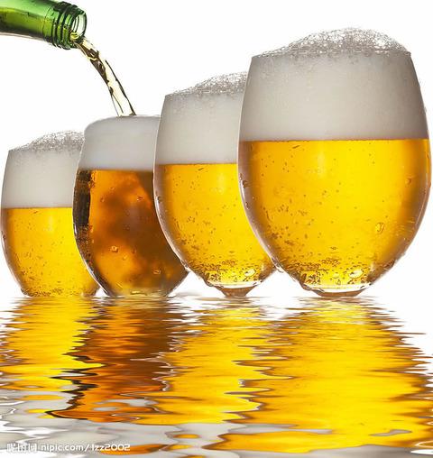 beer4cups_s