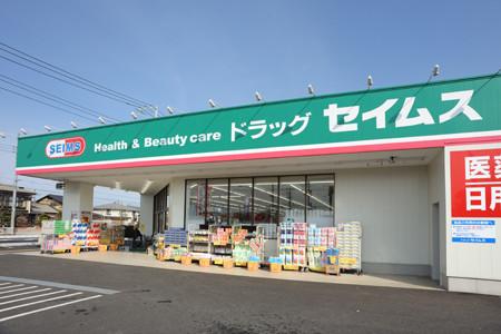 56163_22-01higashimatsuyama