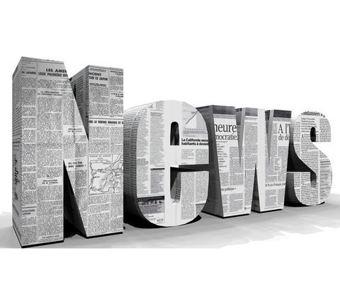 News729x6581