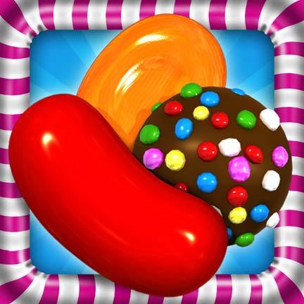 candy_crush_saga_tips