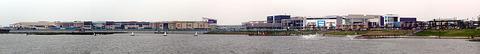 800px-AEON_LakeTown_Panorama