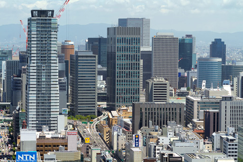 umeda_from_orix04