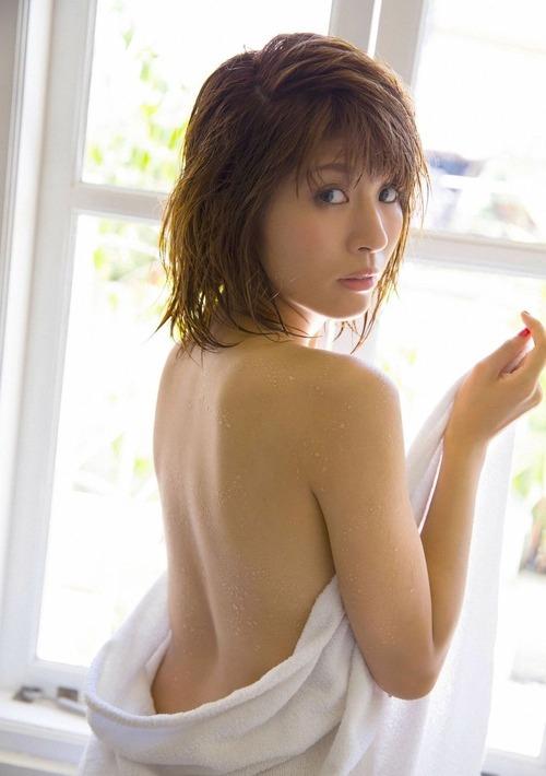 元SDN48木本夕貴 (20)