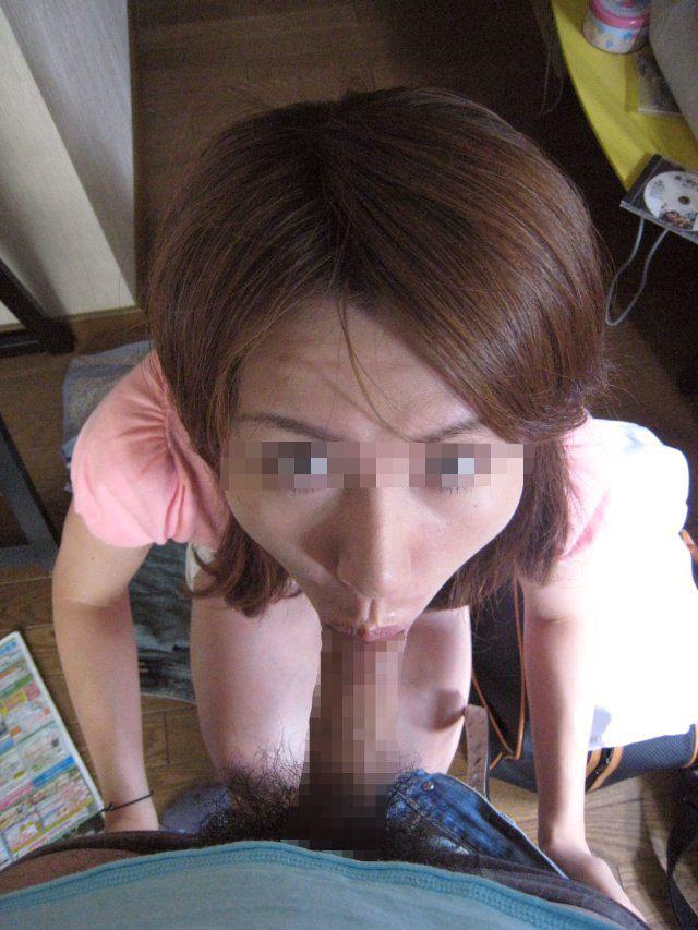 (catch アダルト動画 - 無 エロ動画 women seles )