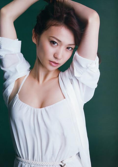 AKB大島優子 (23)