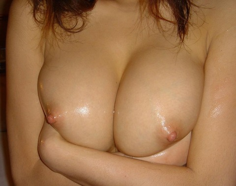 JKおっぱい乳 (73)