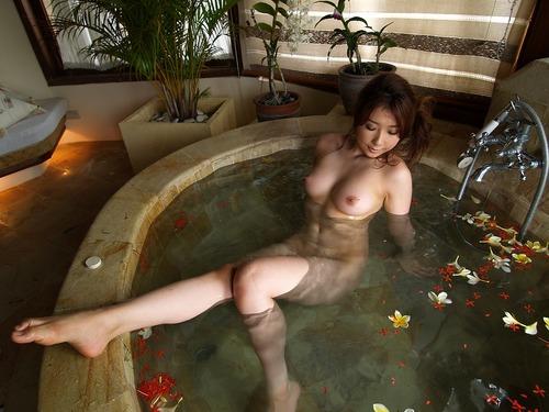 美乳オッパイ (6)