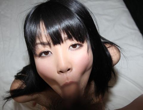 主観フェラ (54)