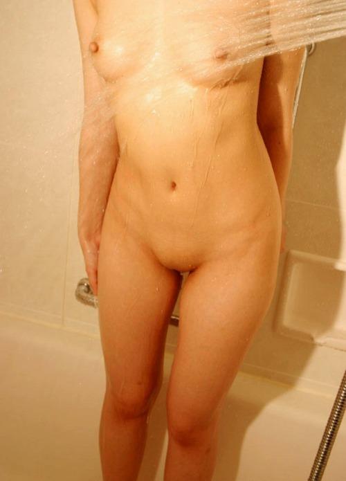 素人パイパン (33)