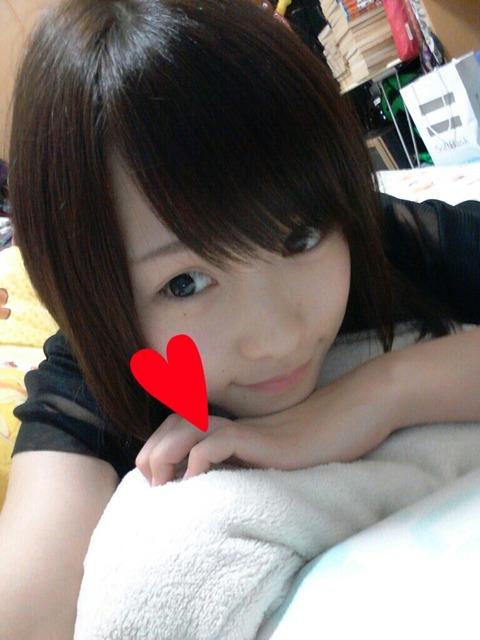 川栄李奈 (11)