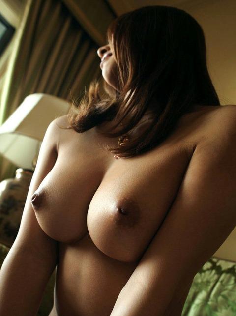 美乳巨乳 (19)
