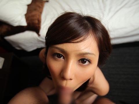 主観フェラ (45)