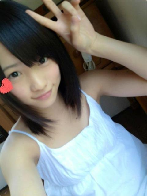 川栄李奈 (14)