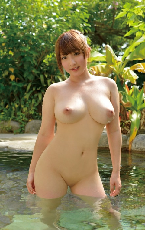 爆乳矢野未夏 (2)