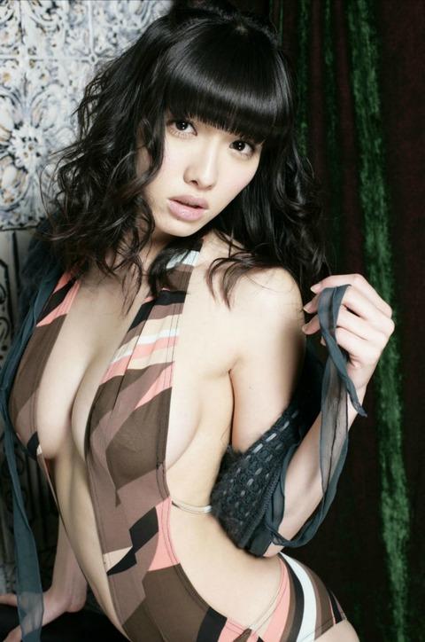 今野杏南 (5)