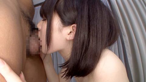 素人ハメ撮り (1)