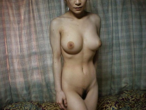 セフレ素人 (13)